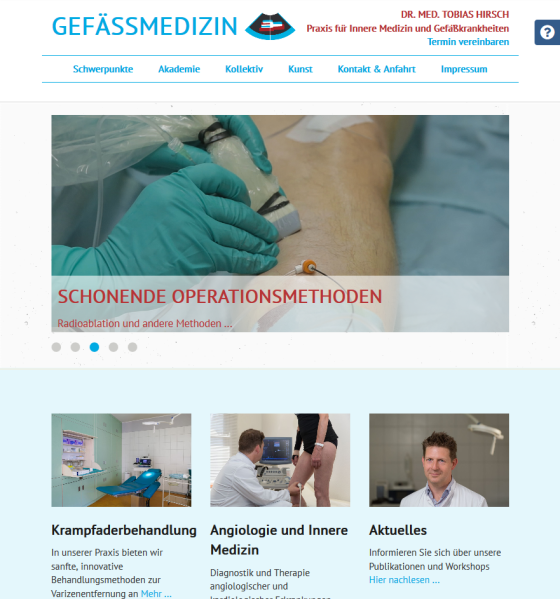 screenshot-gefaessmedizin-hirsch-de-2016-12-13-10-04-19